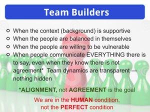 Builders3