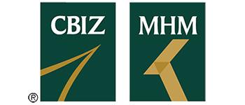 CBIZ/MHM